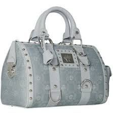 Image result for versace bags