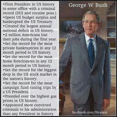 Cheney stuff happens dick