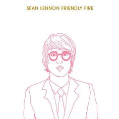 Found Parachute by Sean Lennon with Shazam, have a listen: http://www.shazam.com/discover/track/44547142
