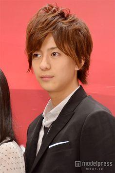 (画像9/21) 三浦翔平、好きな女性について語る