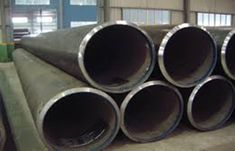 Reliable steel distributors is the biggest manufacturers and stockists API carbon steel pipes