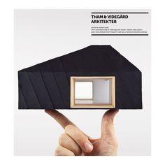 Tham and Videgard Arkitekter