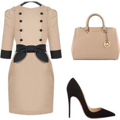 """set#1"" by predrag-brkljac on Polyvore"