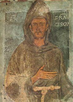 S.Francesco_speco.jpg (657×921)