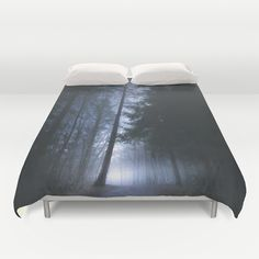 Some rainbows lie duvet covers bedroom decor by HappyMelvin