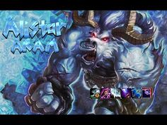 League of Legends - YouTube