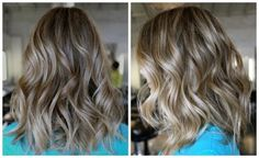 curly long angled bob hairstyles - Google Search