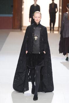 modern elizabethan men's fashion - Google Search | King ...