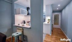10+fotos+inspiradoras+para+un+pequeño+apartamento+(de+José+Palacio+Salazar)
