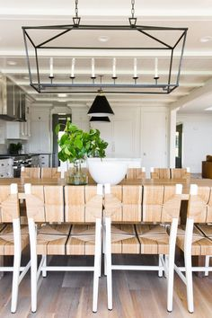 160 best Dining Room Inspiration images on Pinterest in 2018 | Lunch Transitional Dining Kitchen Ideas Html on corporate kitchen ideas, vintage small kitchen ideas, traditional kitchen ideas, outdoor kitchen ideas, simple kitchen ideas, carriage house kitchen ideas, cape cod kitchen ideas, early american kitchen ideas, abstract kitchen ideas, modern kitchen ideas, traditional living room decorating ideas, urban loft kitchen ideas, western kitchen ideas, williamsburg kitchen ideas, for small kitchens kitchen ideas, white kitchen ideas, tuscan kitchen ideas, art nouveau kitchen ideas, 2015 kitchen ideas, bedroom kitchen ideas,