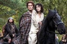 Image result for tony mcgill caitriona balfe