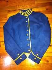 Military jacket from Denim & Supply by Ralph Lauren