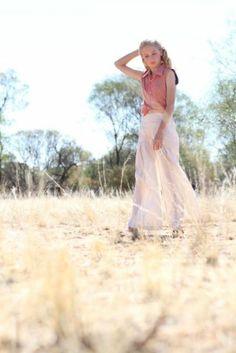 My girl Whitney OCD whitney pants #fashion #handmade #girlswear #mygirl