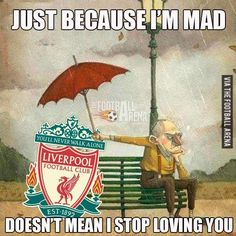 One for Liverpool fans.