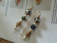 Fibula for Roman gifts