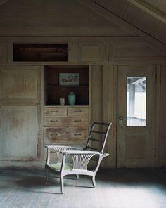 41 Best byrdcliffe furniture images in 2018 | Arts, crafts