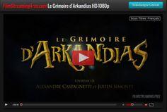 Le Grimoire d'Arkandias Film télécharger Torrent, Voir Le Grimoire d'Arkandias Film Complet, Regarder Film Le Grimoire d'Arkandias en Streaming, Regarder Film Le Grimoire d'Arkandias en Streaming en Français, Stream Le Grimoire d'Arkandias Film Complet Entier VF en Français, Le Grimoire d'Arkandias Film VOST, Le Grimoire d'Arkandias Film en Streaming illimité, Le Grimoire d'Arkandias film en entier, http://streamingfilm-free.com/film/Le-Grimoire-dArkandias.php
