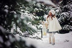 зимняя фотосессия: 26 тыс изображений найдено в Яндекс.Картинках