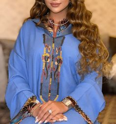 Caftans, Collection, Dresses, Style, Moroccan Dress, Cooking, Caftan Marocain, Knitting Charts, Projects