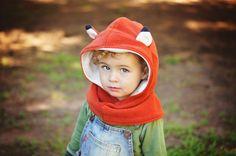 Hey, j'ai trouvé ce super article sur Etsy, chez https://www.etsy.com/ca-fr/listing/219183037/enfants-fox-echarpe-kids-renard-hat-kids