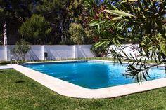 Apartamento con piscina La Rotonda