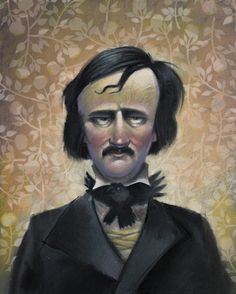 Studio, Caricature, Portraits, Painting, Illustrations, Fictional Characters, Art, Art Background, Painting Art