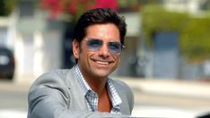 New trending GIF on Giphy. fox smile smiling sunglasses john stamos grandfathered nodding nod. Follow Me CooliPhone6Case on Twitter Facebook Google Instagram LinkedIn Blogger Tumblr Youtube