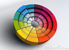 3d-color-wheel-19933124.jpg