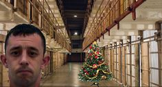 Far Right Festive Legal Round Up 2014