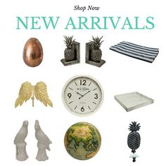 Hamptons House, The Hamptons, Home Furniture, Shop Now, Place Cards, Place Card Holders, Home Goods Furniture, Home Furnishings, Furniture