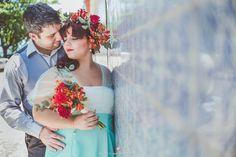 #peppermintstudio #fotografia #photography #fotografa #photographer #evento #wedding #civil #cartorio #wedding #casal #couple #family #familia #amor #love #noivos #groom #bride #noivo #noiva #ensaio #photoshoot #retro #buque #bouquet #romance #inspiration #inspiracao