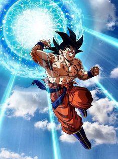 Dragon Ball Z action figures with free worldwide shipping Dragon Ball Gt, Foto Do Goku, Digital Foto, Akira, Dbz Characters, Goku Super, Dragon Pictures, Anime Comics, Manga Anime