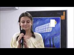 Maria Isabel Ungureanu - Acasa-i Romania. Home to Romania. Entertainment, Folklore, Romania, Entertaining
