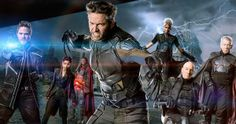 'X-Men: Days of Future Past' Continuity Problems; Can They Be Fixed? -- Several fans and critics seem to think that the 'X-Men' timeline has been damaged forever, while others believe this is a full reboot and that there are no continuity errors. -- http://www.movieweb.com/news/x-men-days-of-future-past-continuity-problems-can-they-be-fixed