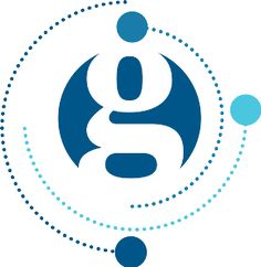 An innovation team in the Guardian US newsroom exploring storytelling and delivering news on small screens. Funded by the John S. and James L. Innovation Lab, Design Thinking, Journalism, The Guardian, Storytelling, Knight, Digital, Labs, Screens