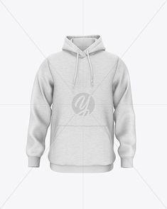 Download Idei Na Temu Men S Sweater Hoodie Mockup 320 Tolstovka Muzhskie Tolstovki Zimnij Stil Odezhdy