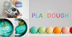 homemade-play-dough-fb