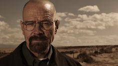 """Excellent writing by Linda Holmes at NPR: Ozymandias The Great and Terrible (Breaking Bad):""""Walt is as bad as bad gets. He is a sucking, mile-wide whirlpool that sinks aircraft carriers like Gus Fring, and working-stiff boats like Crazy 8, and reckless idiots on speedboats like Jesse Pinkman, and flawed, leaky sailboats like his wife, and Coast Guard patrol boats like Hank, and ultimately his own kids, out for a swim."""""""