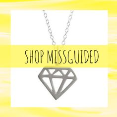 SHOP MISSGUIDED CLOTHES WITH RUBYS GIFTS FOR HER