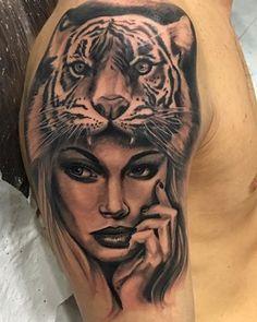Tattoo done by @ferraiuoloagostino GO FOLLOW @ferraiuoloagostino FOR MORE!!! . . @ferraiuoloagostino @ferraiuoloagostino @ferraiuoloagostino . . #tattoo #tattoos #tat #ink #inked #tattooed #tattoist #coverup #art #design #instaart #instagood #tatted #instatattoo #bodyart #tatts #tats #amazingink #tattedup #inkedup