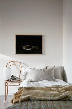 265 Besten Sleepingroom Schlafzimmer Bilder Auf
