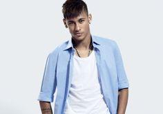Neymar saca su propia línea de ropa