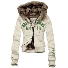 cheap ralph lauren outlet Abercrombie and Fitch Womens Hoodies 7688 http://www.poloshirtoutlet.us/