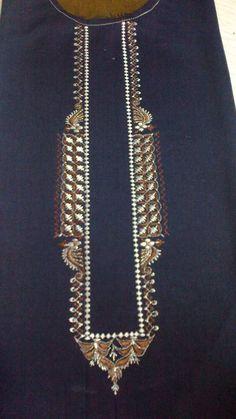 African Dresses Men, African Attire For Men, African Clothing For Men, Kurta Pajama Men, Kurta Men, Kaftan Designs, Mens Kurta Designs, Nigerian Men Fashion, African Men Fashion