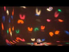 ▶ Jorge Drexler - Universos paralelos (Audio) - YouTube