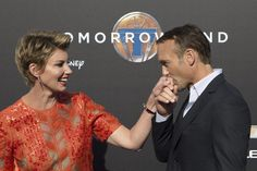 Cute Faith Hill and Tim McGraw Pictures   POPSUGAR Celebrity