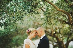 Frida & Alex ~ preview | Wedding Photographer | Jonas Peterson | Australia | Worldwide