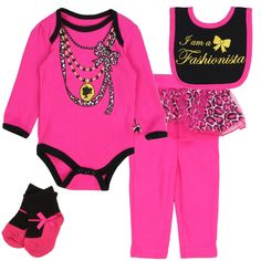 0ce74179b 40 Best Buster Brown Children s Clothes images