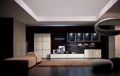 tumblr n08d9gPGoj1qkegsbo1 500 Random Inspiration 120 | Architecture, Cars, Girls, Style & Gear