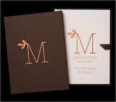 pentagram-logo-design-The-Mansion-on-Marylebone-Lane-2